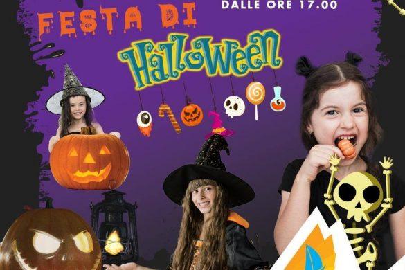 Festa-di-Halloween-Porto-Allegro-Montesilvano-Pescara