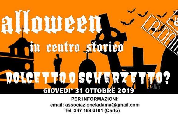 Hallowee-2019-in-centro-storico-LAquila