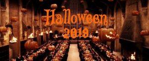 Halloween-2019-I-tre-manici-di-scopa-Pescara