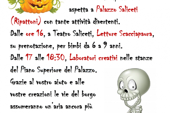 Halloween-2019-Ripattoni-Bellante-Teramo