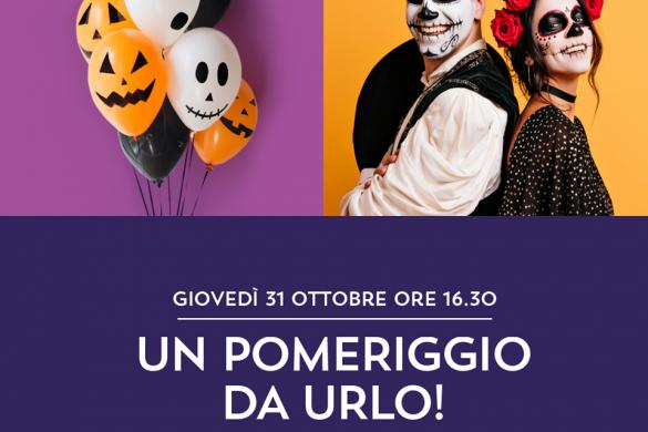 Halloween-Centro-Commerciale-Auchan-Borgo-DAbruzzo-Pescara