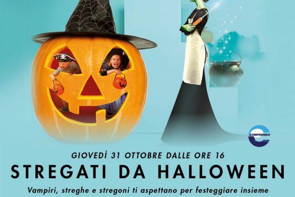 Halloween-Centro-Commerciale-Pescara-Nord-Pescara
