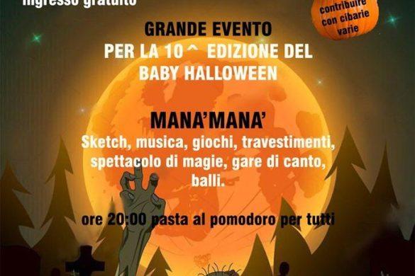 Halloween-Multietnico-Sala-Polifunzionale-Fossa-LAquila