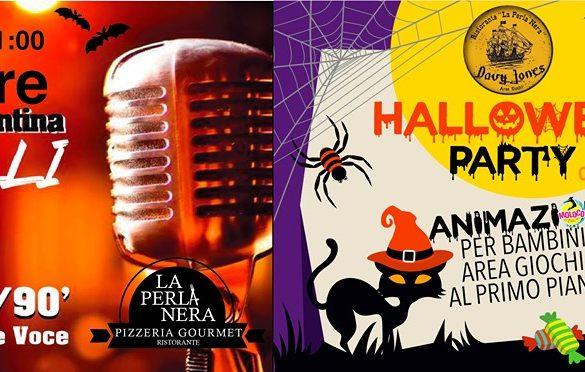 Halloween-Party-Davy-Jones-Pescara