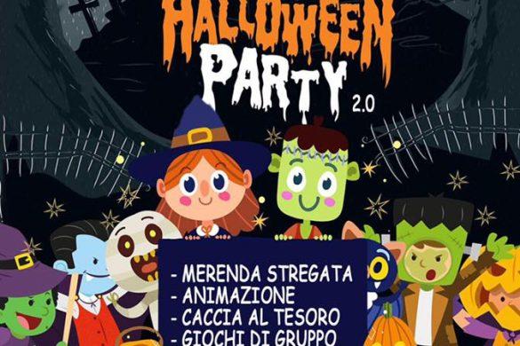 Halloween-Party-Family-Party-Pescara