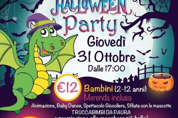 Halloween-Party-Fiestamania-Park-Teramo