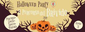 Halloween-Party-Giocolandia-Giulianova-Teramo