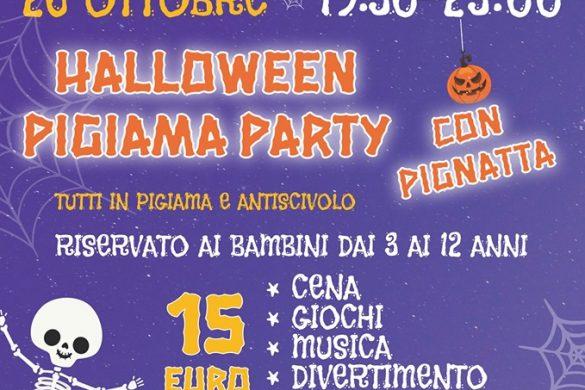 Halloween-Party-Il-Gatto-e-la-Volpe-Pescara