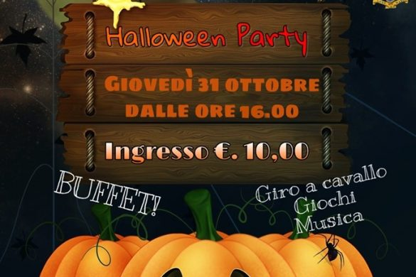 Halloween-Party-Maneggio-New-Lord-Mario-Francavilla-al-Mare-Chieti