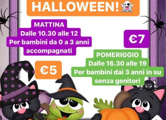 Halloween-Picciopancia-Chieti
