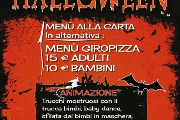 Halloween-Ristorante-Pizzeria-Italia-Teramo