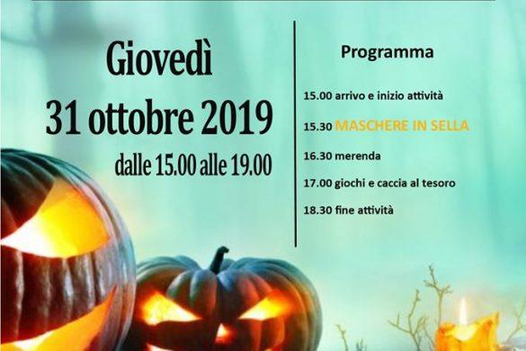 Halloween-a-Cavallo-Maestro-Cavallo-Roseto-degli-Abruzzi-Teramo