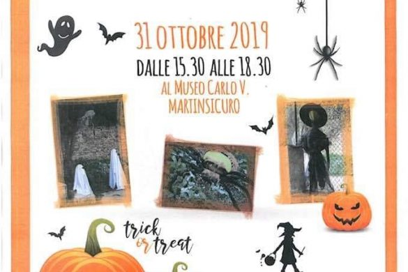 Halloween-al-Museo-Carlo-V-Martinsicuro-Teramo