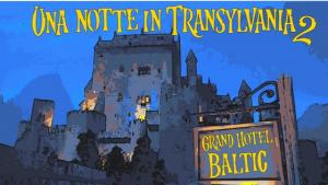 Halloween-hotel-Baltic-Giulianova