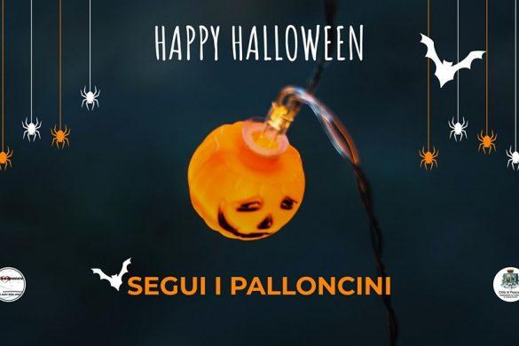 Halloween-in-centro-Pescara