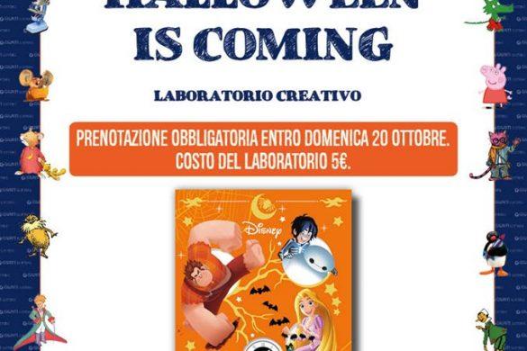 Halloween-is-coming-Giunti-al-Punto-di-Città-Sant-Angelo-Pescara