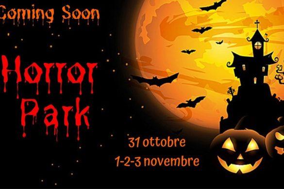 Horror-Park-Francavilla-al-Mare-Chieti