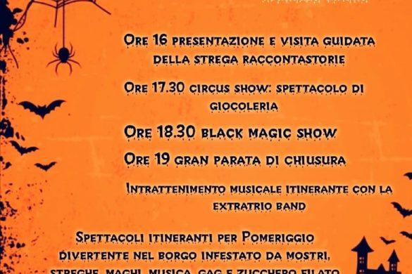Il-Borgo-Infestato-Pianella-Pescara