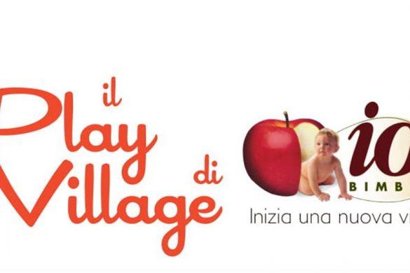 Il-Play-Village-di-Io-Bimbo-Centro-Commerciale-Universo-Silvi-Teramo