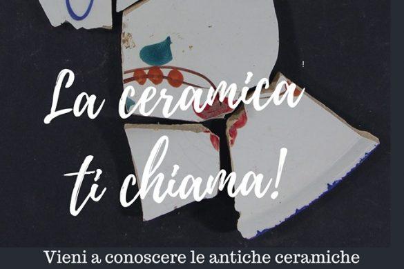 La-ceramica-ti-chiama-Castello-Ducale-di-Palena-Chieti