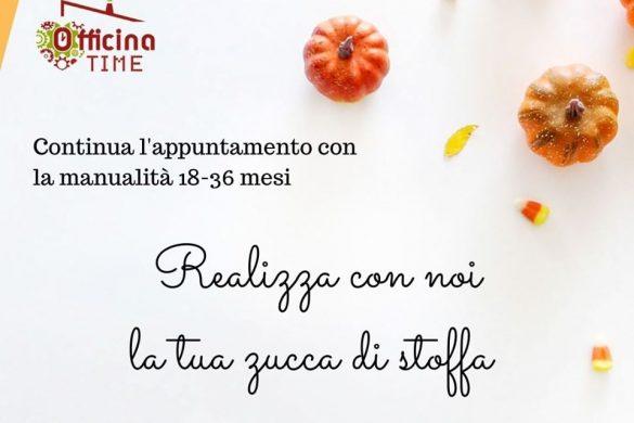 Laboratorio-di-Halloween-Officina-Time-Pescara