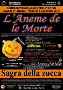 L'aneme-de-le-Morte-Serramonacesca-Pescara