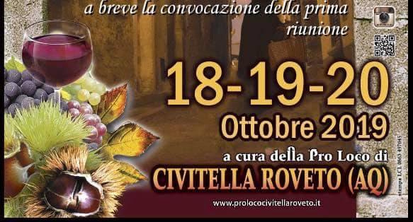 Lungo-le-Antiche-Rue-2019-a-Civitella-Roveto-LAquila