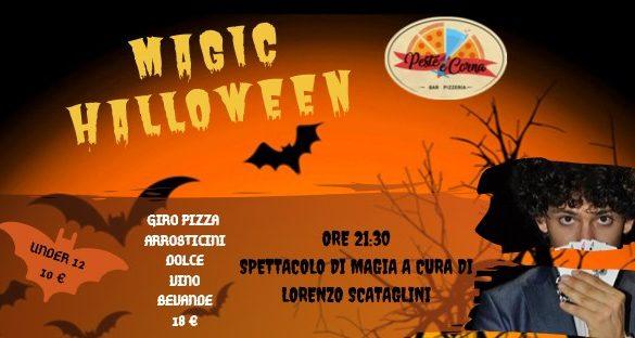 Magic-Halloween-Peste-e-Corna-LAquila