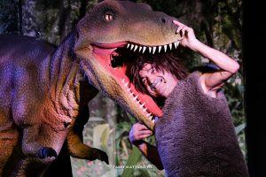 Spettacolo-Dinosauri-Vivi-a-Ascoli-Piceno