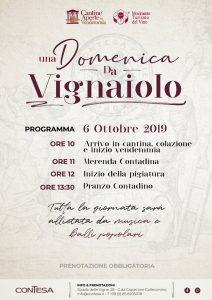 Una-domenica-da-Vignaiolo-Collecorvino-Pescara