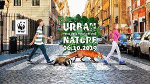 Urban-Nature-a-Teramo-WWF-Teramo