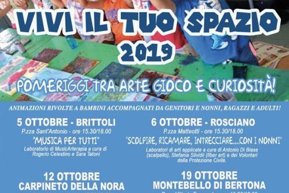 Vivi-il-tuo-spazio-Montebello-di-Bertona-Pescara
