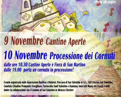 cantine-aperte-a-castrum-petrae-2019-San-Valentino-Pescara