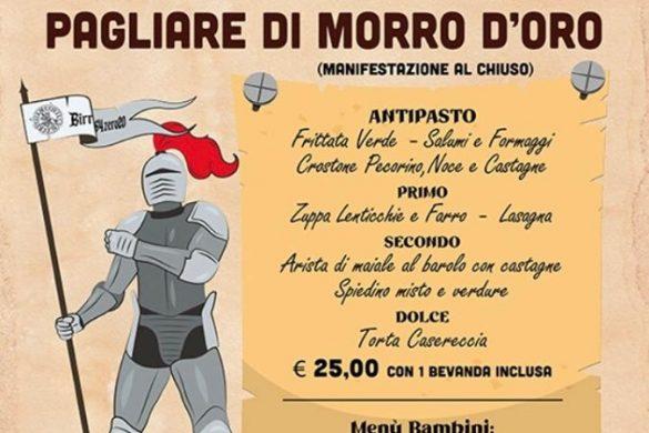 Banchetto-Medievale-da-Birrificio-Agricolo-a-Morro-DOro-di-Teramo