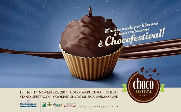 Chocofestival-Chieti
