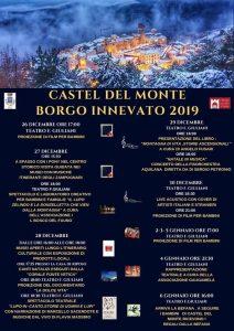 Eventi-Natale-2019-Castel-del-Monte-LAquila