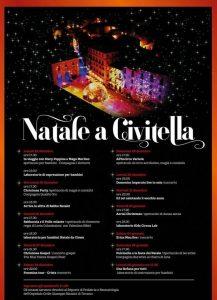 Eventi-Natale-2019-a-Civitella-del-Tronto-Teramo