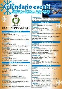 Eventi-Natale-Roccaspinalveti-Chieti