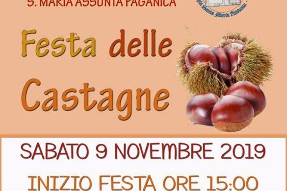 Festa-delle-Castagne-Paganica-LAquila
