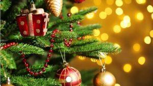 Festa-di-Natale-Parco-Gioia-Atessa-Chieti