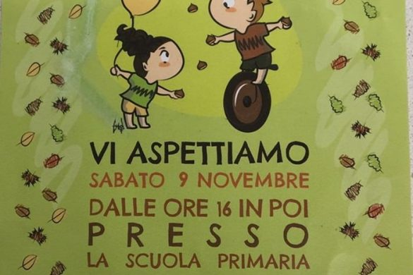 Festa-di-San-Martino-Roseto-degli-Abruzzi-Teramo