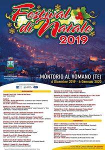 Festival-di-Natale-Montorio-al-Vomano-Teramo