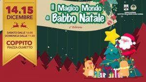Il-magico-mondo-di-Babbo-Natale-Coppito-LAquila