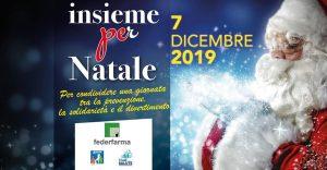 Insieme-per-Natale-Tour-della-Salute-Pescara