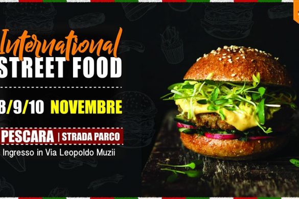 International-Street-Food-Pescara