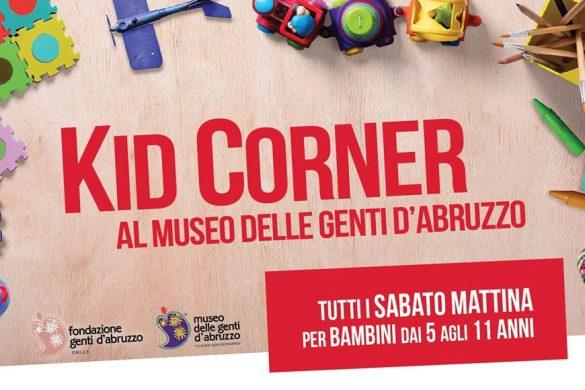 Kid-Corner-Museo-delle-Genti-dAbruzzo-Pescara