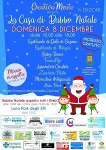 La-Casa-di-Babbo-Natale-Creativamente-Città-Sant-Angelo-Pescara