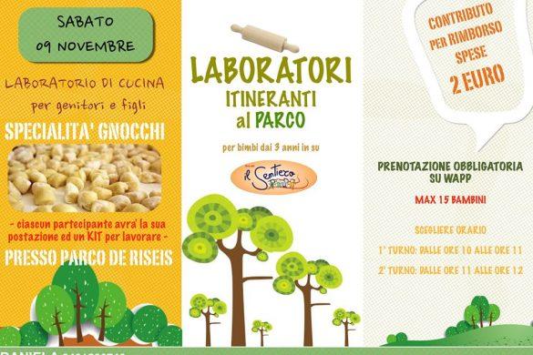 Laboratori-Itineranti-per-il-parco-Parco-de-Riseis-Pescara