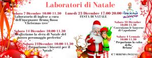 Laboratori-di-Natale-Il-Rifugio-dei-Monelli-Chieti
