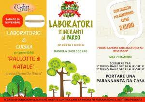 Laboratori-itineranti-Il-Sentiero-Pescara